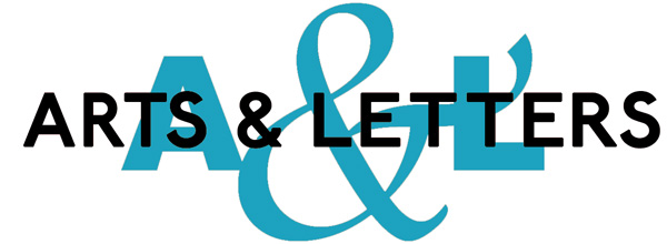 Arts & Letters Literary Journal